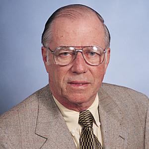 Richard Schroeder profile picture