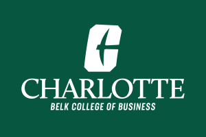 Bringing Charlotte to the Forefront of the Brand