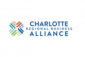 Dean Troyer Named to CLT Alliance Executive Committee