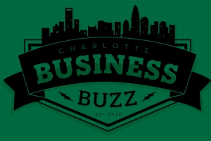 Charlotte Business Podcast Series Launched