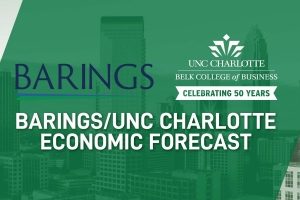 North Carolina's Economic Forecast: A Comeback in 2021