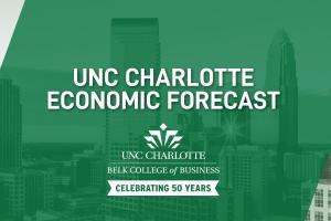 N.C. Forecast: COVID-19 No Longer Driving Economy