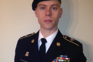 'Exceptional' veteran receives graduate assistantship for Mathematical Finance