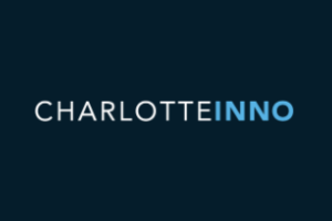Students, alumnus make Charlotte Inno 'Under 25' list