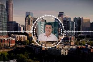Charlotte Business Buzz: Elevating Queen City Entrepreneurs